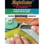 KWC CUTTER MAGIC 7387