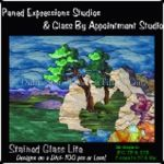PANED EXPRESSIONS LITE CD 7544