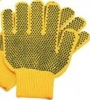 Gloves for Glass Handling 9573